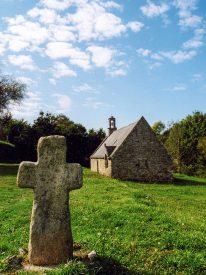 Kapelle Saint Julien